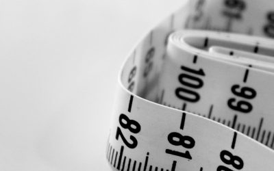 Hypnotherapy as a Tool in Weight Loss